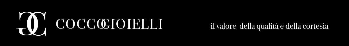 Cocco Gioielli